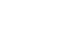 aquasport logo blanco