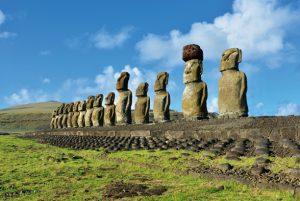 ¿Por qué Rapa Nui es uno de los mejores lugares para bucear en Chile? Te invitamos a descubrirlo con nosotros