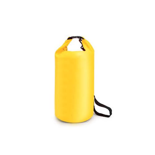 Bolso seco 30 lts Impermeable Aquasport