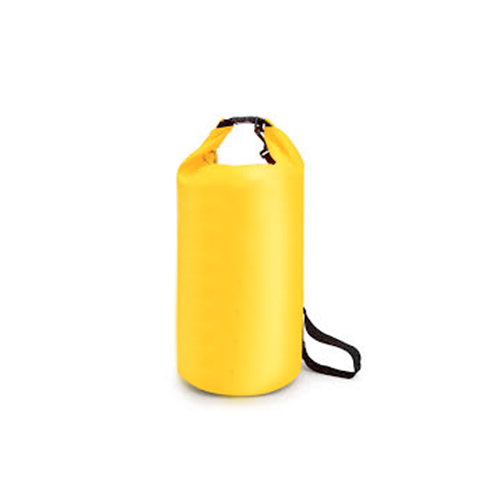 Bolso Seco Impermeable 20 lts Aquasport