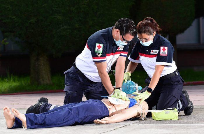 RCP primeros Auxilios 2-min