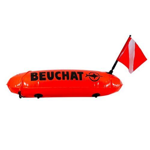 Boya de Buceo BEUCHAT