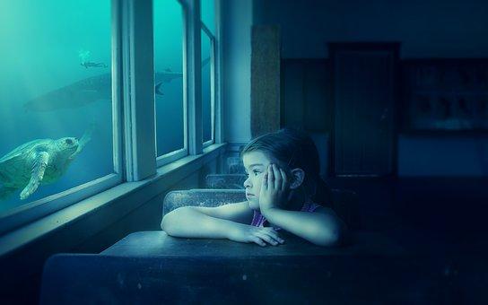 ¿Quieres hacer submarinismo? en Aquasport te enseñamos con nuestros cursos de buceo