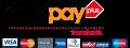 pagos por webpay