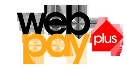 web pay plus
