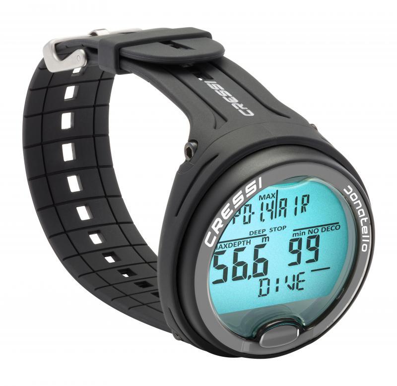 reloj DONATELLO_Gris_ok_me